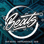 Rap Beats by Rap Beats