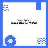 Acoustic Summer de Soundtunes