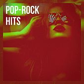 Pop-Rock Hits de Various Artists
