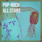 Pop-Rock All Stars von Various Artists