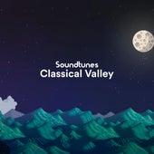 Classical Valley de Soundtunes