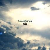 Air de Soundtunes