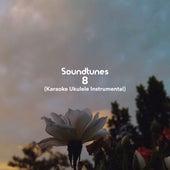 8 (Karaoke Ukulele Instrumental) de Soundtunes
