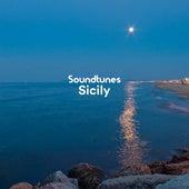 Sicily de Soundtunes