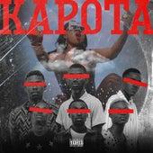 Kapota (Remix) de RDGP Muzik