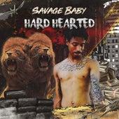 Hard Hearted de SavageBaby