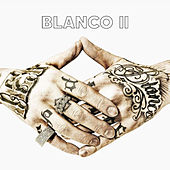 Blanco II by Millyz