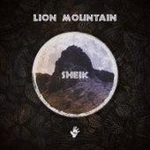 Lion Mountain de El Sheik