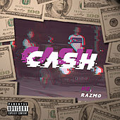 Cash by H2