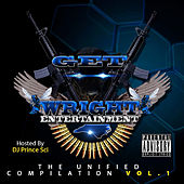 The Unified Compilation, Vol 1 by Various Artists
