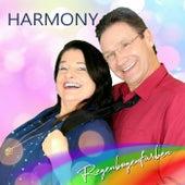 Regenbogenfarben von Harmony