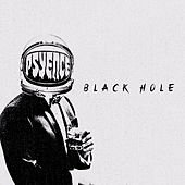 Black Hole by Psyence
