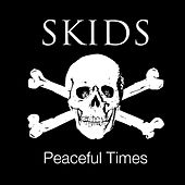 Peaceful Times by The Skids