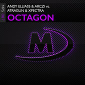 Octagon by Andy Elliass