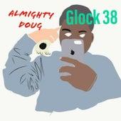 Glock 38 von Almighty Doug