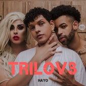 Trilov3 by Ayo