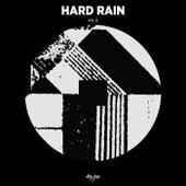 Hard Rain , Vol.2 by Various Artists