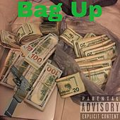 Bag Up by Nooney