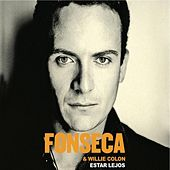 Gratitud Edición Especial de Fonseca