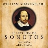 Selección de Sonetos by Artur Mas