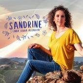 Linda Serra Algarvia by Sandrine