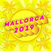 Mallorca 2019 - Mallorcastyle XXL Party Schlager Hits 2019 (Saufi Saufi Saufen am Weekend mit Suffia im Helikopter bis zum Wiesn Oktoberfest und Closing 2020) de Various Artists