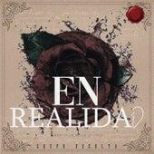 En Realidad by Grupo Escolta