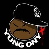 Yung Onyx di Onyx