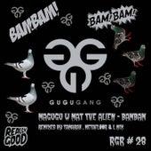 Bambam de Various Artists
