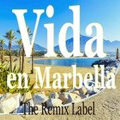 Vida en Marbella (Paduraru Fitness Workout Music from the Remixlabel Radioshow) by Paduraru