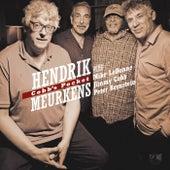 Cobb's Pocket by Hendrik Meurkens