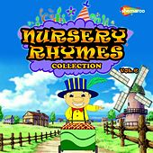 Nursery Rhymes Collection, Vol. 6 by Various Artists