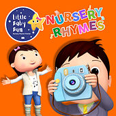 The Best Things in Life are Free by Little Baby Bum Nursery Rhyme Friends