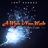A Whole New World (feat. Selene Canchola) de Joni Sandez