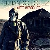 Neef Hessel - Single de Fernando Lopez
