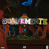 Suavemente by Oh No