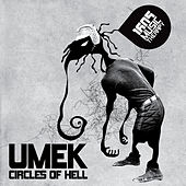 Circles Of Hell von Umek