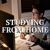 Studying From Home de Various Artists