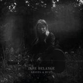 Gravel & Dust by Ilse De Lange