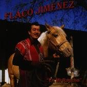 En Mi Rancho by Flaco Jimenez