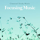 Focusing Music by Classical Study Music (1)