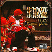 Bad Azz Mixtape, Vol. 2 von Boosie Badazz