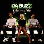 The Best Of Da Buzz 1999-2007 by Da Buzz