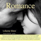 Romance, Vol. 3 von Hanan Harchol