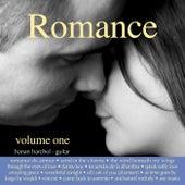 Romance, Vol. 1 de Hanan Harchol
