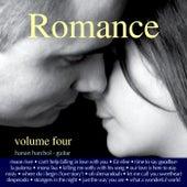 Romance, Vol. 4 de Hanan Harchol