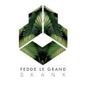 Skank de Fedde Le Grand
