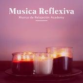 Musica reflexiva de Various Artists