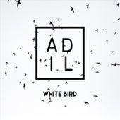 White Bird by Adil
