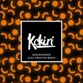 Adolescence (Alex Preston Remix) by Kokiri